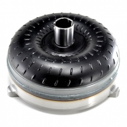 PRO SERIES Stage I Single Disk, High Stall Torque Converter