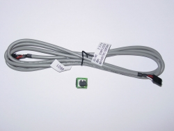 Switch & Cable - Eliminator Chip