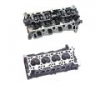 4.6 PI 2V (Power Improved) cylinder heads