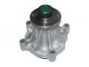 High Flow Water Pump, 4.6 - 5.4