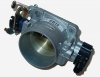FRPP 70mm High Flow Throttle Body