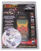 Pro Racer Package EEC V Handheld Programmer Version