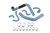 Fox Body Coolant Hose Kit