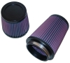 K & N Conical Air Filter 9 inch