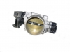OEM 70mm Aviator Throttle Body
